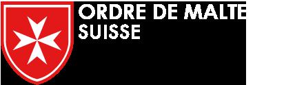 smom_logo1-fr
